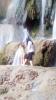 Dovolenka - Attila, Andreajka a spoločná láska Vivien-36