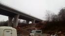 Most v CZ Krušovice-1