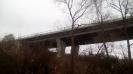 Most v CZ Krušovice-2