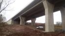 Most v CZ Krušovice-3