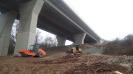 Most v CZ Krušovice-4