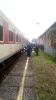 Nehoda na trati pri Fiľakove zastávka.-1