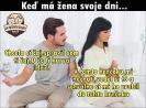 Ženské dni_1
