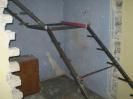 Výroba schodov - VIKEA-1