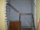 Výroba schodov - VIKEA-3