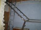 Výroba schodov - VIKEA-5