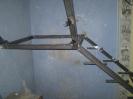 Výroba schodov - VIKEA-6