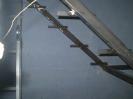 Výroba schodov - VIKEA-7