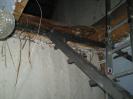 Výroba schodov - VIKEA-9