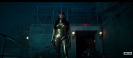 Wonder Woman 1984 (2020)-8