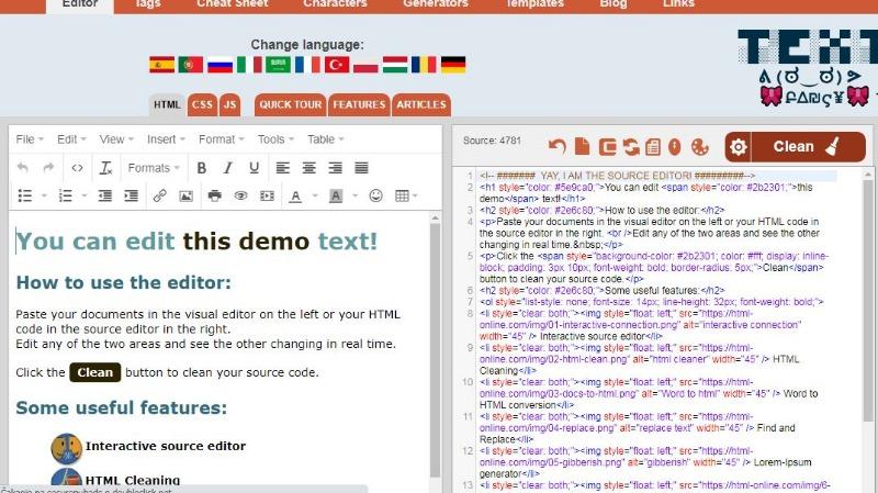 html-editor.JPG